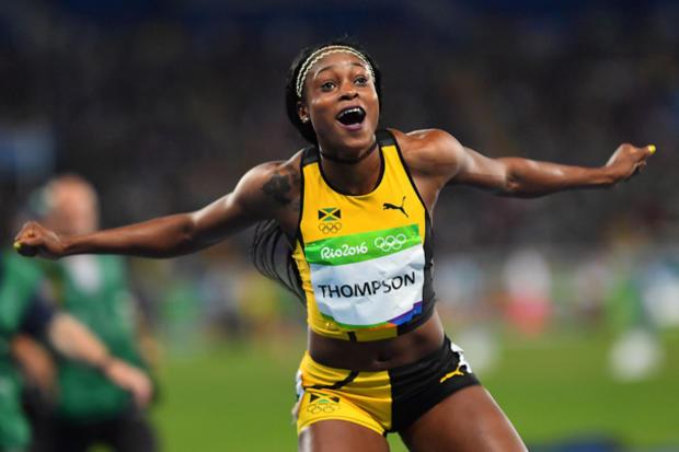 rio-olympics-saturday-getty-589395890.jpg