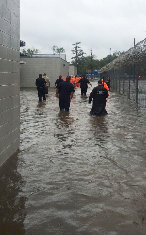 louisiana-flooding-livingston-parish-sheriff-facebook-lps-1.jpg