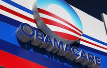 Aetna slashes Obamacare exchange participation