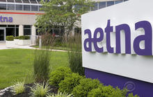Aetna pulls back on Obamacare