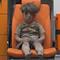 2016-08-18t092849z-741699735-s1aetwcvrtaa-rtrmadp-3-mideast-crisis-syria-aleppo-boy.jpg