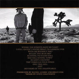 u2-joshau-tree-back-cover.jpg