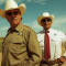 hell-or-high-water-jeff-bridges-alberto-parker-promo.jpg