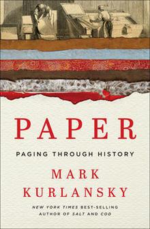 paper-cover-244.jpg