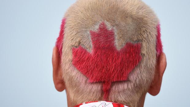 canadian-flag-haircut-getty-480887532.jpg