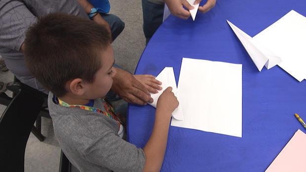 paper-airplane-folding-620.jpg