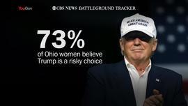 trump-risky-1.jpg