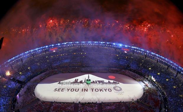 2016-08-22t011759z-1022608964-rioec8m03lx1f-rtrmadp-3-olympics-rio-closing.jpg