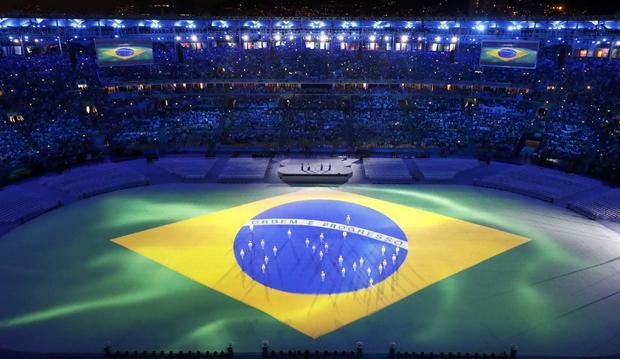2016-08-21t233620z-256811969-rioec8l1tkikg-rtrmadp-3-olympics-rio-closing.jpg