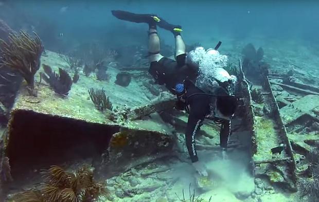 biscayne-shipwrecks.jpg