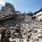 2016-08-24t141607z-196510474-s1betxhibfae-rtrmadp-3-italy-quake.jpg