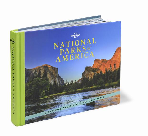 national-parks-book3d.jpg