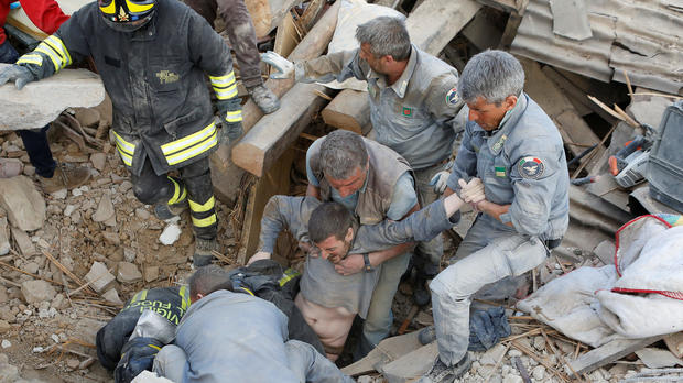 italy-earthquake-rescue-amatrice.jpg