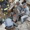 italy-earthquake-rescue-amatrice.jpg