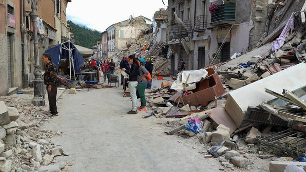 italy-earthquake-amatrice.jpg