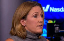 EpiPen maker responds to price-hike criticism