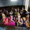 2016-08-24t110431z-976936525-d1betxgrbbaa-rtrmadp-3-india-religion.jpg