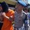 2016-08-24t082331z-233887953-s1betxgctnaa-rtrmadp-3-indonesia-crime.jpg