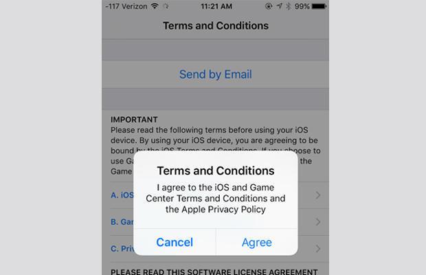 iphone-ios-update3.jpg