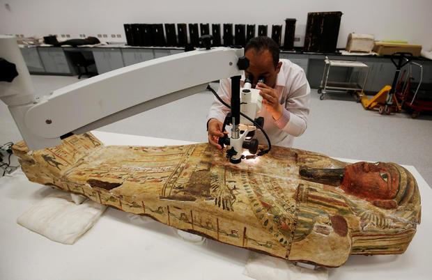 2016-08-24t134254z-322112866-d1betxhfcoaa-rtrmadp-3-egypt-museums-artifacts.jpg