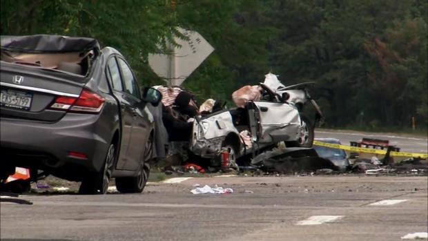 traffic-deaths-lie-crash.jpg