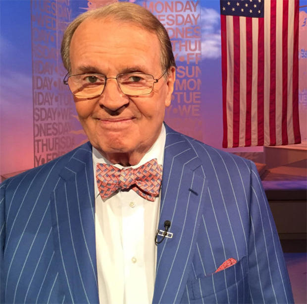 charles-osgood-on-set-flag-052415.jpg