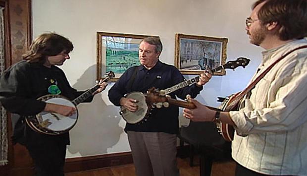 charles-osgood-banjo-1995.jpg