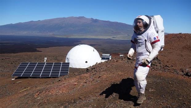 nasa planet simulator - photo #26