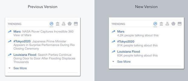facebook-trending-new.jpg