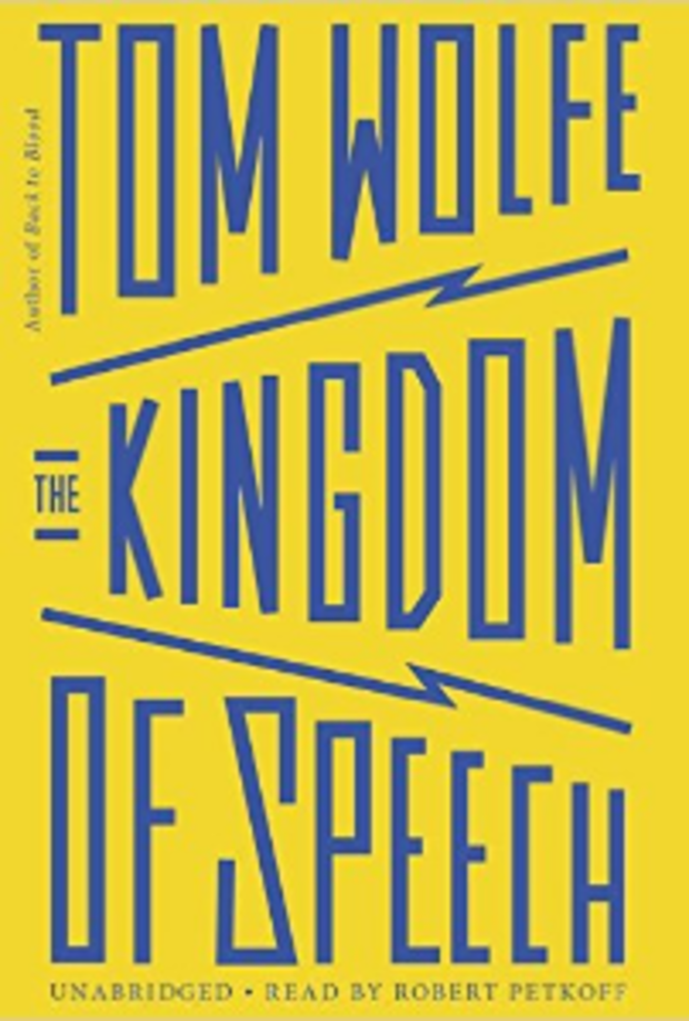 tom-wolfe-kingdom-of-speech.png