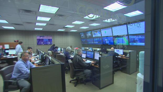 ctm-0830-us-open-security.jpg