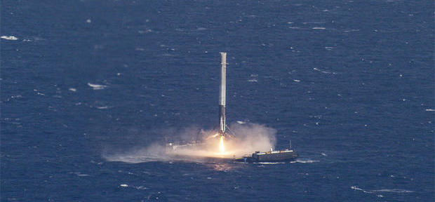 083016-crs8-booster3.jpg