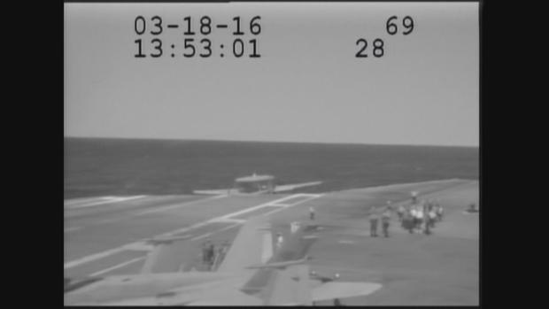 martin-carrier-landing-1.png