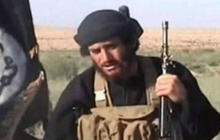 "Why ISIS No. 2 leader's death would be a ""temporary win"""