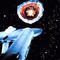 star-trek-tos-the-doomsday-machine.jpg