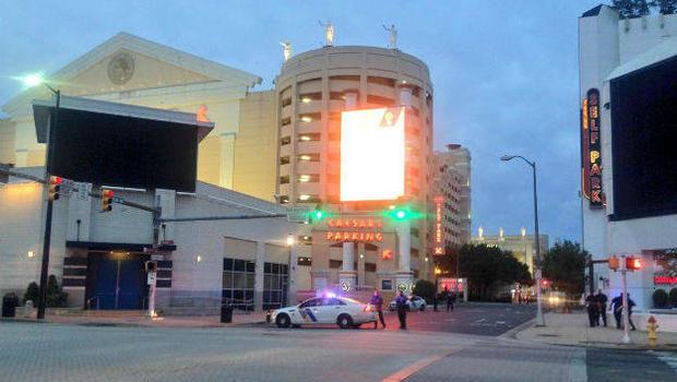 Showboat casino atlantic city nj shooting 3dice casino review
