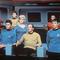 star-trek-tos-enterprise-crew-on-the-bridge.jpg