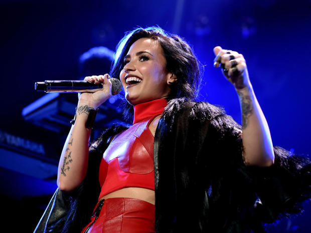 demi-lovato-getty-499528316.jpg