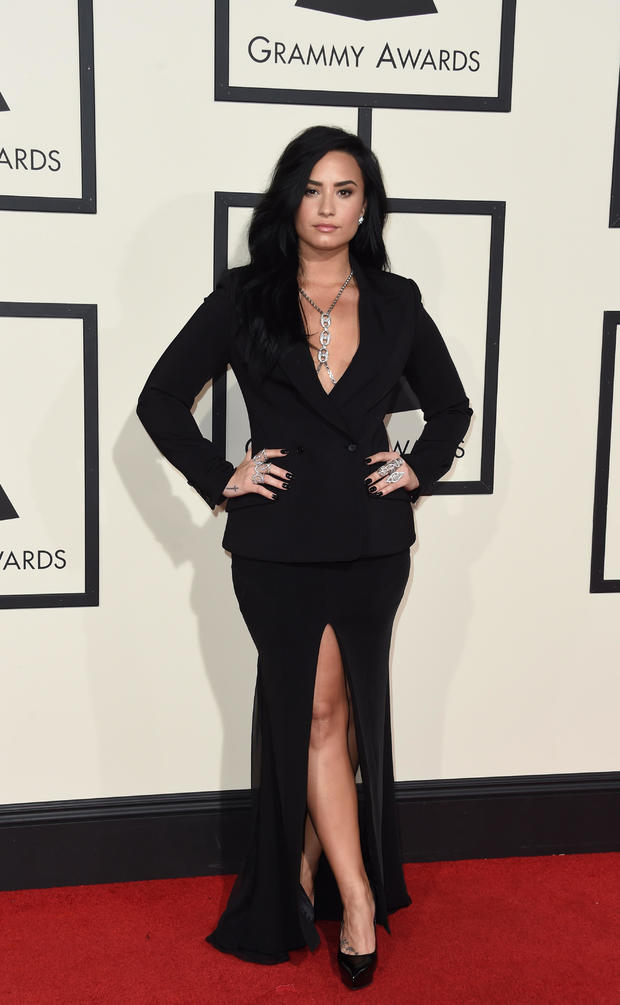 demi-lovato-getty-510446818.jpg
