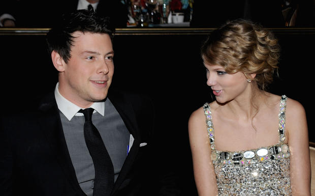 harry styles and taylor swift dating again 2014
