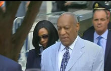 Bill Cosby gets June 2017 court date