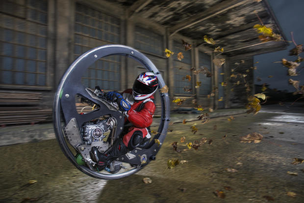kevin-scott-fastest-monowheel-052.jpg