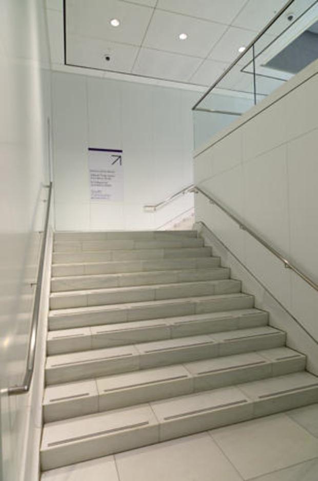 daniel-jones-south-concourse-stairs.jpg