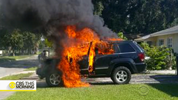 car-fire.png