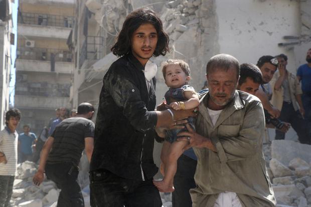 syria-aleppo-gettyimages-601778834.jpg