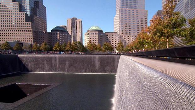 911-memorial-620.jpg