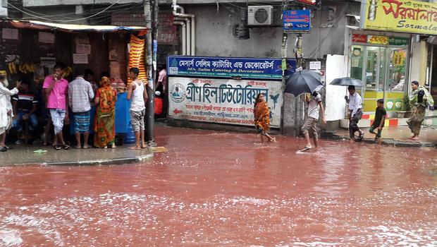 Popular Bangladesh Eid Al-Fitr Feast - bangladesh-rivers-of-blood-ap-16258455760716  Graphic_23196 .jpg