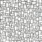 coloring-book-gallery-4.jpg