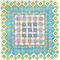 coloring-book-gallery-9.jpg