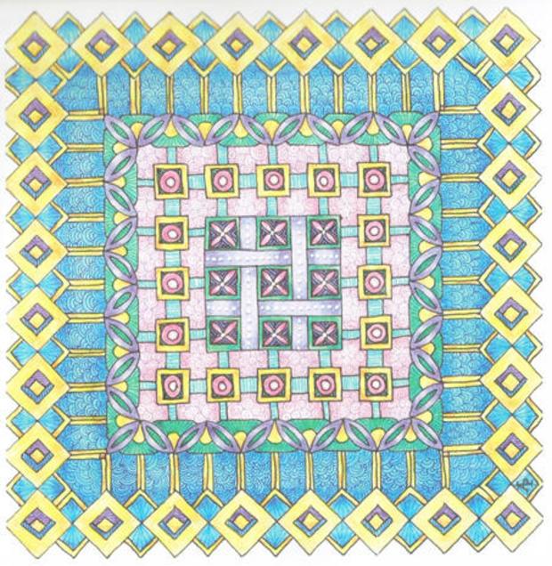 coloring-book-gallery-9.jpg